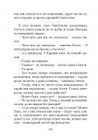 Document-page-233